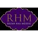 RHM Koleksiyonu